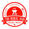 The Rural Dad